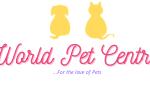 World Pet Centre
