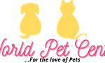 World Pet Centre(3)