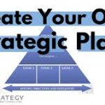 strategy 2